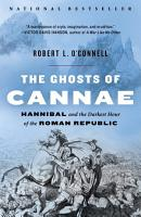 The Ghosts of Cannae PDF
