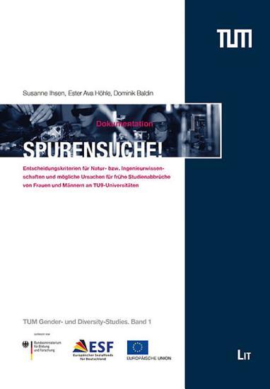 Spurensuche  PDF