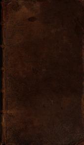 Theologie Morale, Ou, Resolution Des Cas de Conscience : Selon L'Écriture Sainte, Les Canons & Les: Volume 5