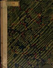De septem secunda Deis id est intelligentiis sive spiritibus moventibus orbes libellus (etc.)