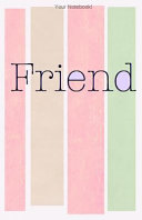 Your Notebook  Friend PDF