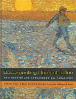 Documenting Domestication