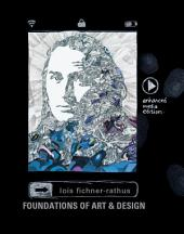 Foundations of Art and Design: An Enhanced Media Edition