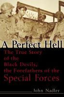 A Perfect Hell PDF