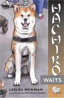 Hachiko Waits PDF