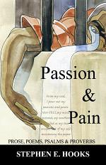 Passion and Pain