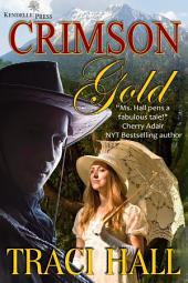 Crimson Gold: Spokan Falls