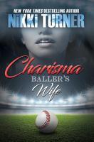Charisma  Baller s Wife PDF