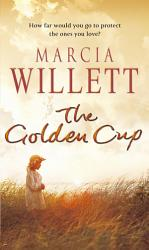 The Golden Cup Book PDF