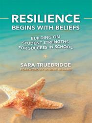 Resilience Begins With Beliefs Book PDF