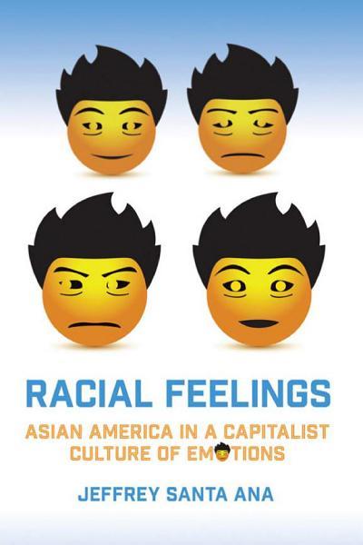 Download Racial Feelings Book