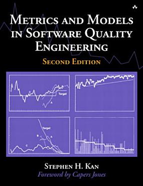 Metrics and Models in Software Quality Engineering PDF
