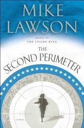 The Second Perimeter Book PDF