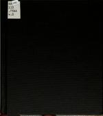Folklore PDF