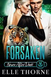 Forsaken: Shifters Forever Worlds