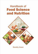 Handbook of Food Science and Nutrition PDF