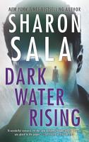 Dark Water Rising PDF