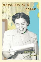 Marguerite's Diary