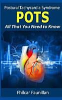 Postural Tachycardia Syndrome  Pots  PDF