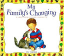 My Family's Changing