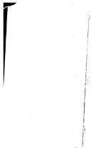 The Architects' and Builders' Handbook