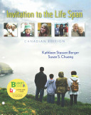 Loose leaf Version for Invitation to the Life Span  Canadian Edition PDF