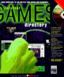 Internet Games Directory