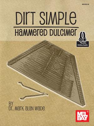 Dirt Simple Hammered Dulcimer PDF