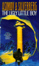 Download The Ugly Little Boy Book