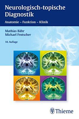 Neurologisch topische Diagnostik PDF