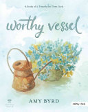 Worthy Vessel Leader Kit Book PDF
