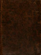 Jugemens des savans sur les principaux ouvrages des auteurs: Volume5