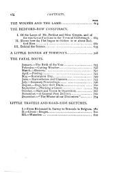 Burlesques PDF