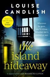 The Island Hideaway Book PDF