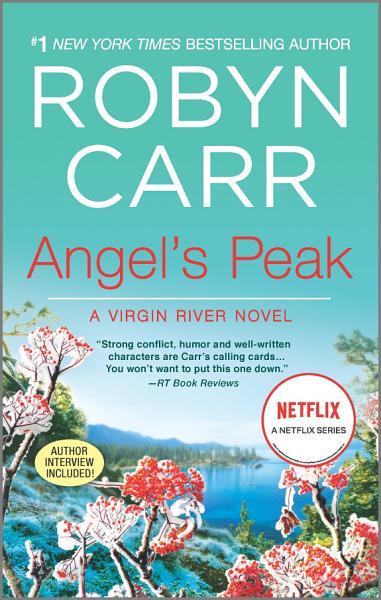 Download Angel s Peak Book