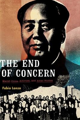 The End of Concern PDF
