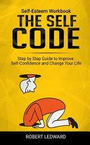 The Self Code