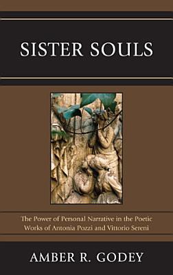 Sister Souls PDF
