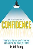 Confidence ePub eBook PDF