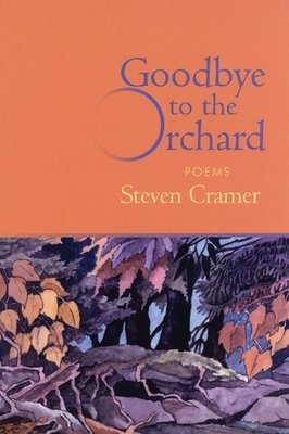 Download Goodbye to the Orchard Book