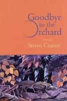 Goodbye to the Orchard PDF