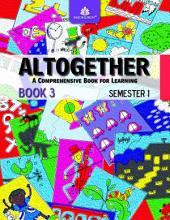 Altogether Book 3 Semester 1