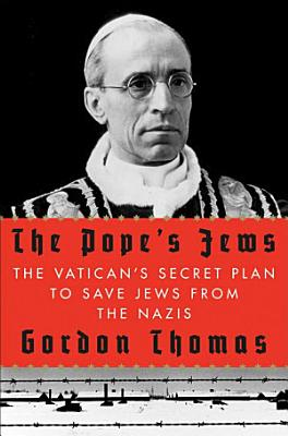 The Pope s Jews