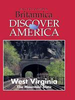 West Virginia PDF