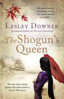 The Shogun s Queen PDF