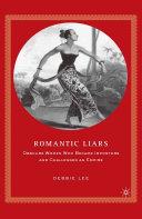 Romantic Liars