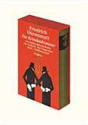 Die Kriminalromane PDF