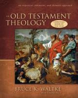 An Old Testament Theology PDF