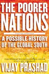 The Poorer Nations PDF
