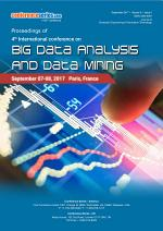 Proceedings of 4th International Conference on BigData Analysis and Data Mining 2017